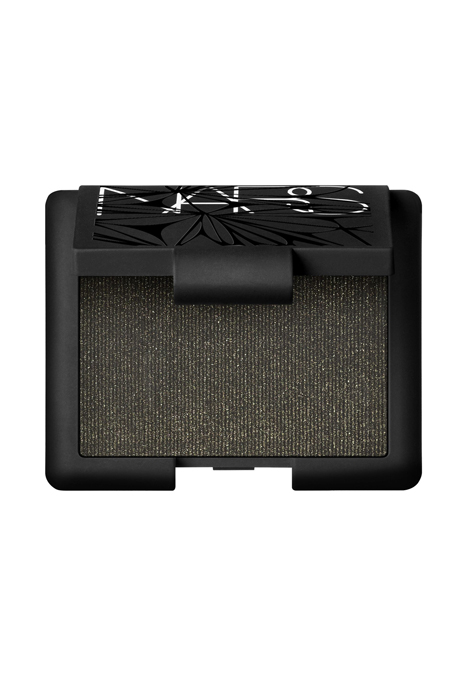 Nars-EYESHADOW--gabon-dark-82322.jpg