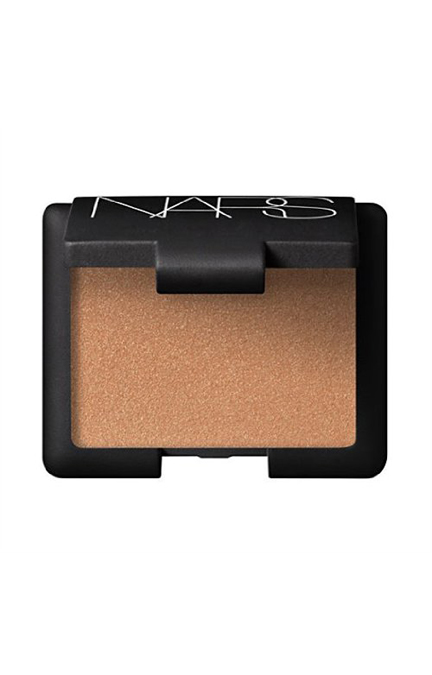 Nars-EYESHADOW-CREAM--el-dorado-82323.jpg