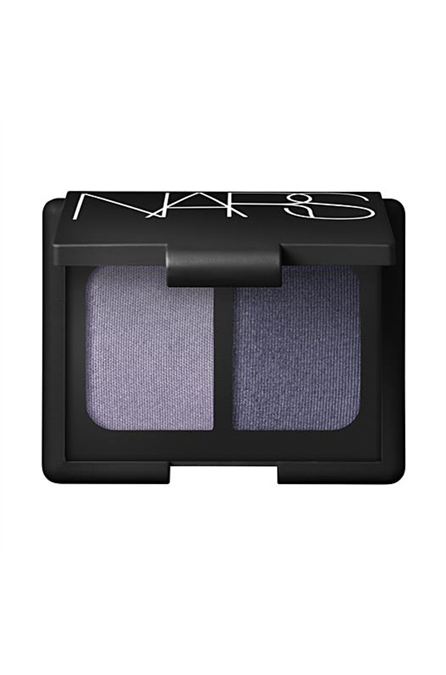 Nars-EYESHADOW-DUO--underworld-82317.jpg