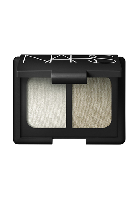 Nars-EYESHADOW-DUO--vent-glace-82318.jpg