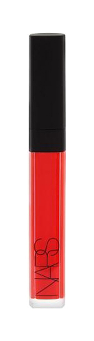 Nars-LARGER-THAN-LIFE-LIP-GLOSS--norma-82326.jpg