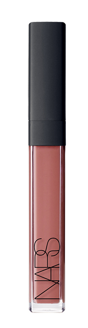 Nars-LARGER-THAN-LIFE-LIP-GLOSS--tiber-82330.jpg