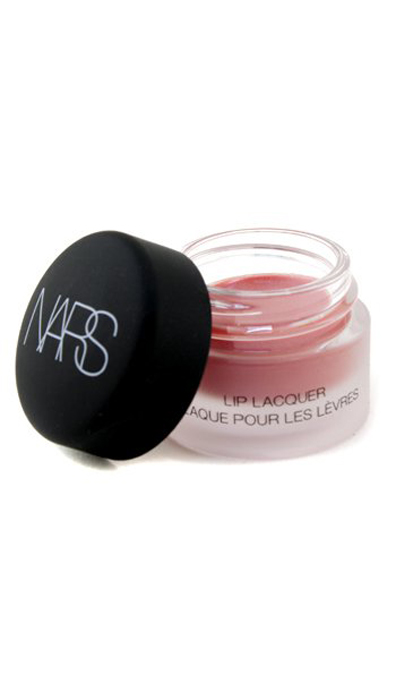 Nars-LIP-LACQUER--baby-doll-82324.jpg