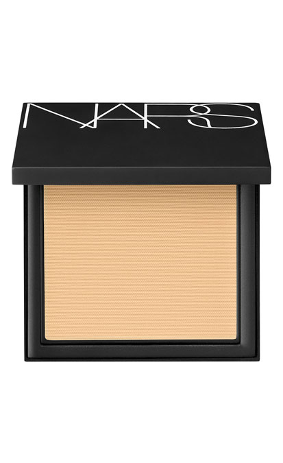 Nars-POWDER-FOUNDATION-SPF12-PA----light-4-sweden-82298.jpg