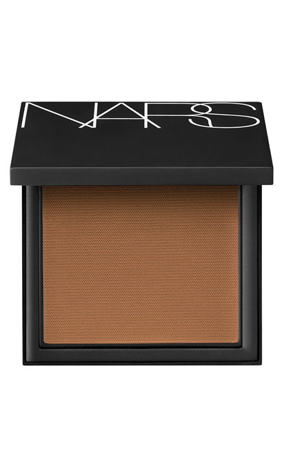 Nars-POWDER-FOUNDATION-SPF12-PA----med-dark3-82299.jpg