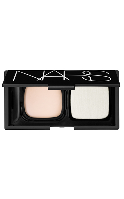 Nars-RADIANT-CREAM-COMPACT-CREAM--light2-mont-blanc-82301.jpg