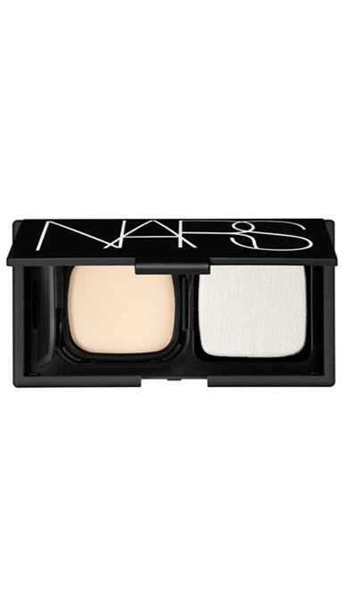 Nars-RADIANT-CREAM-COMPACT-FOUNDATION--light1-siberia-82300.jpg