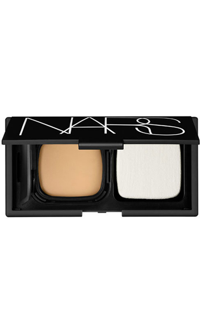Nars-RADIANT-CREAM-COMPACT-FOUNDATION--light6-ceylan-82305.jpg