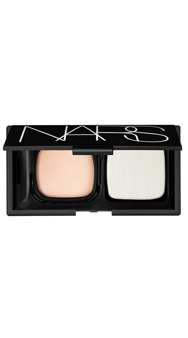 Nars-RADIANT-CREAM-COMPACT-FOUNDATION--med1-5-vallarius-82307.jpg