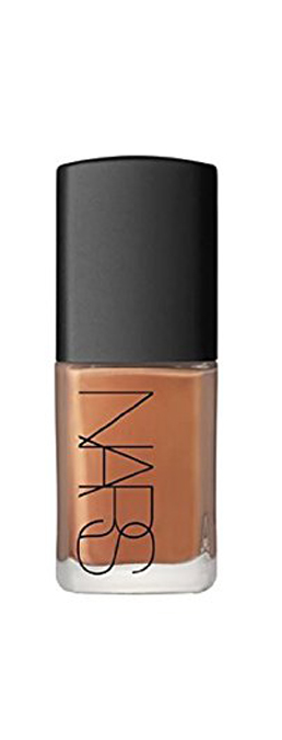 Nars-SHEER-MATTE-FOUNDATION--dark-2-benares-82313.jpg