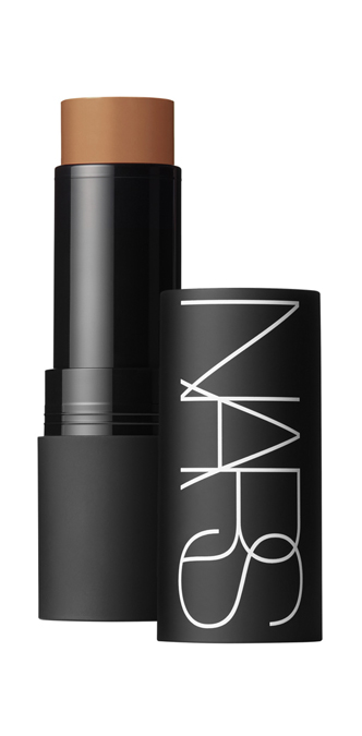 Nars-THE-MATTE-MULTIPLE-STICK--vientaine-82286.jpg
