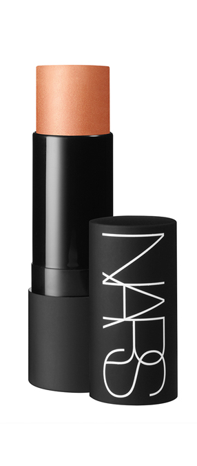 Nars-THE-MULTIPLE-STICK--puerto-vallarta-82289.jpg