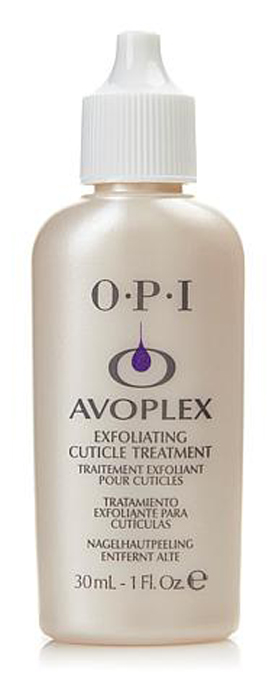 Opi-AVOPLEX-exfoliating-cuticle-treatment-51863.jpg