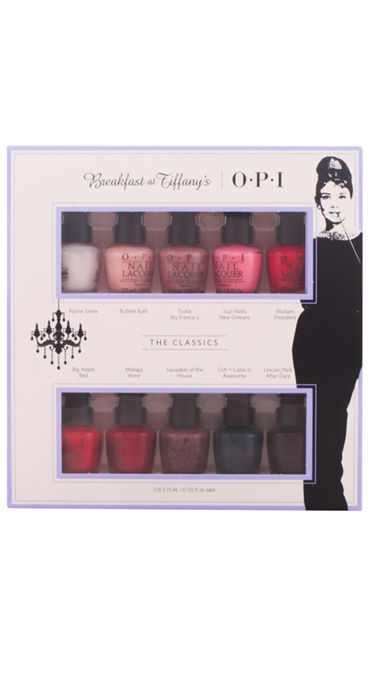 Opi-BREAKFAST-AT-TIFFANY-S-LOTE-10-pz-85294.jpg