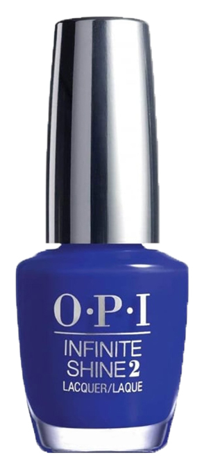 Opi-INFINITE-SHINE-2--17-indignantly-indigo-80801.jpg