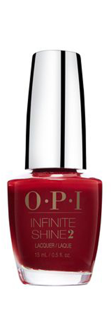 Opi-INFINITE-SHINE-2--ISL10-relentless-ruby-73856.jpg