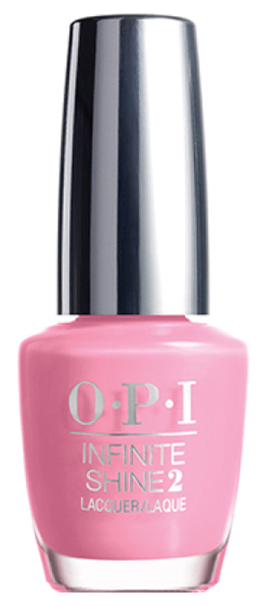 Opi-INFINITE-SHINE-2--ISL45-follow-your-bliss-73854.jpg