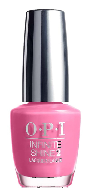 Opi-INFINITE-SHINE-2--ISL61-rose-against-time-79491.jpg