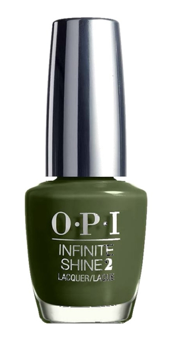Opi-INFINITE-SHINE-2--ISL64-olive-for-the-green-79494.jpg