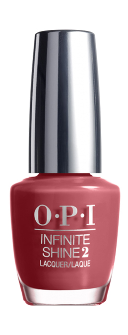 Opi-INFINITE-SHINE-2--ISL65-in-familiar-terra-tory-79495.jpg