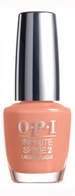 Opi-INFINITE-SHINE-2--ISL66-sunrise-to-sunset-79496.jpg