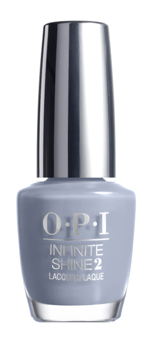 Opi-INFINITE-SHINE-2--ISL68-reach-for-the-sky-79498.jpg