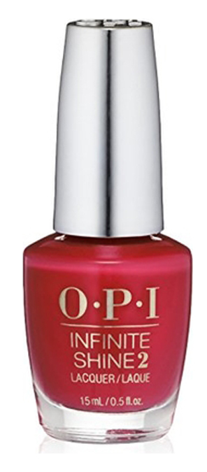 Opi-INFINITE-SHINE-2-running-with-the-infinite-15-ml-70579.jpg