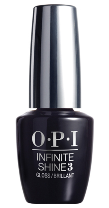 Opi-INFINITE-SHINE-step-3-gloss-70577.jpg