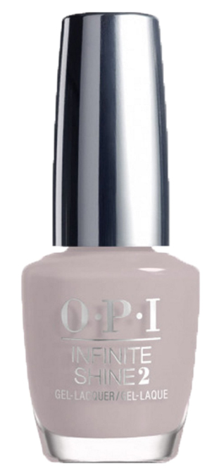 Opi-INFINITY-SHINE-2--ISL75-made-your-look-82891.jpg