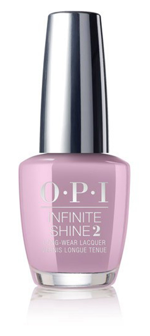 Opi-INFINITY-SHINE-2--ISL76-whisperfection-82892.jpg