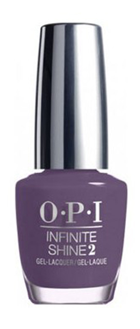 Opi-INFINITY-SHINE-2--ISL77-style-unlimited-82893.jpg