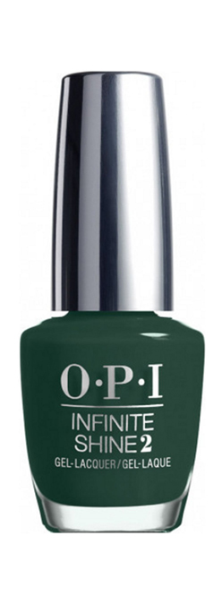 Opi-INFINITY-SHINE-2--ISL80-i-do-it-my-run-away-82896.jpg