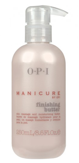 Opi-MANICURE-finishing-butter-57621.jpg