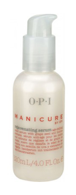 Opi-MANICURE-rejuvenating-serum-57624.jpg