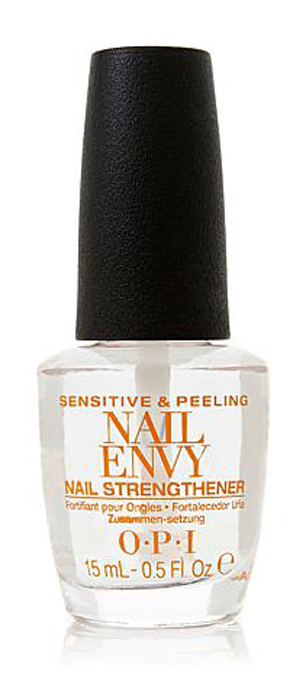 Opi-NAIL-ENVY-SENSITIVE-51866.jpg