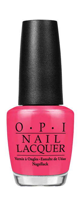 Opi-NAIL-LACQUER--NLB35-charged-up-cherry-51858.jpg