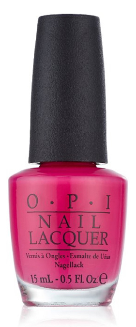 Opi-NAIL-LACQUER--NLE44-pink-flamenco-51843.jpg