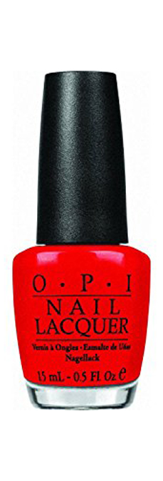 Opi-NAIL-LACQUER--NLH42-red-my-fortune-cookie-51849.jpg