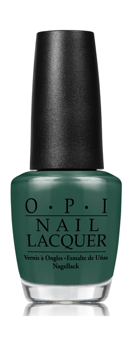 Opi-NAIL-LACQUER--NLW54-stay-off-the-lawn-82898.jpg