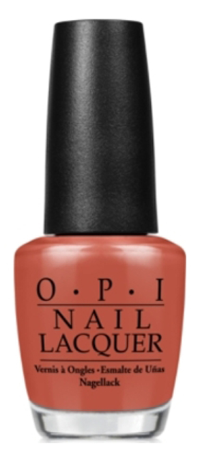 Opi-NAIL-LACQUER--NLW58-yank-my-doodle-82902.jpg