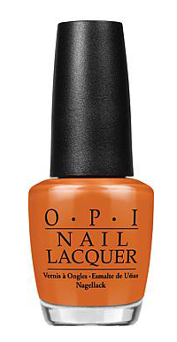 Opi-NAIL-LACQUER--NLW59-freedom-of-peach-82903.jpg