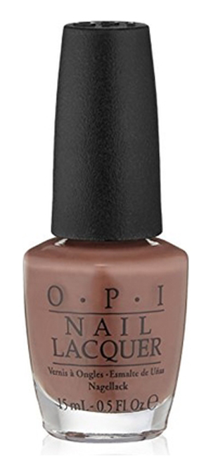 Opi-NAIL-LACQUER--NLW60-squeaker-of-the-house-82904.jpg