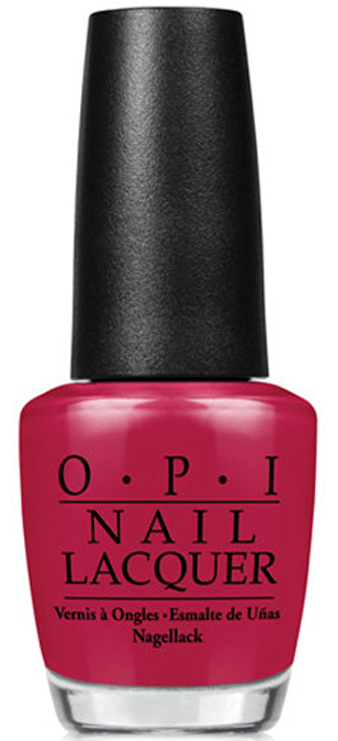 Opi-NAIL-LACQUER--NLW62-madam-president-82906.jpg