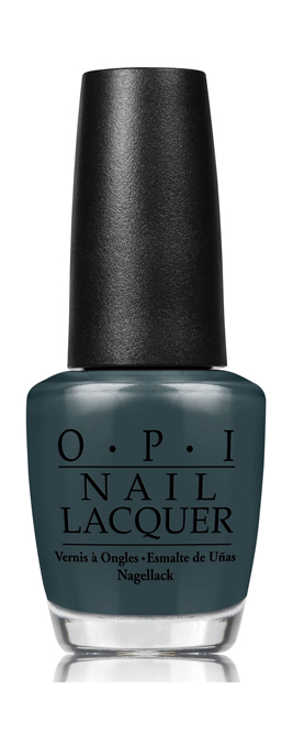 Opi-NAIL-LACQUER--cia-color-is-awesome-82897.jpg