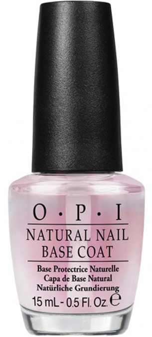 Opi-NATURAL-BASE-COAT--NT-T10-51868.jpg
