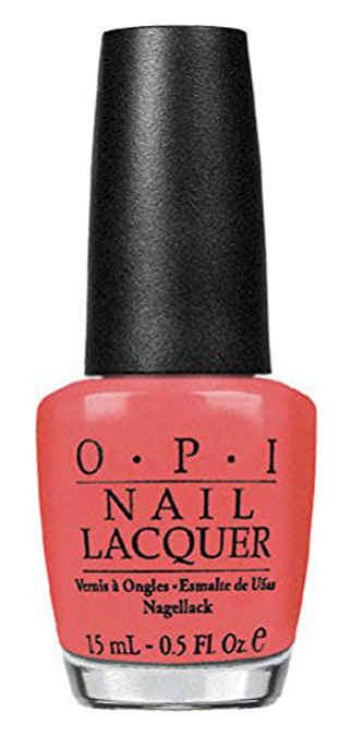Opi-OPI-NAIL-LACQUER--NLH43-Hot---spicy-80794.jpg