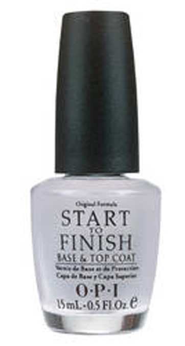 Opi-START-TO-FINISH-57630.jpg
