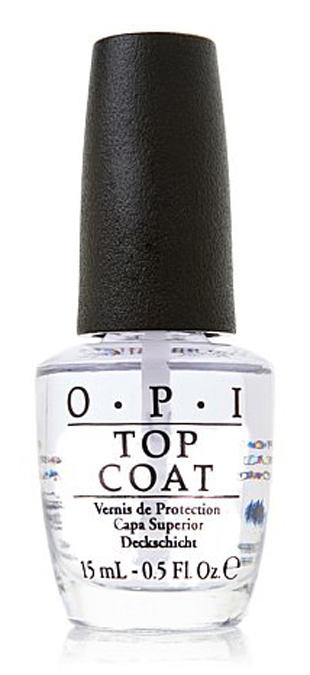 Opi-TOP-COAT--NT-T30-51870.jpg