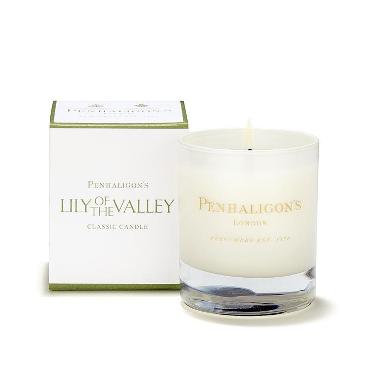 Penhaligon-s-LILY-OF-THE-VALLEY-58649.jpg
