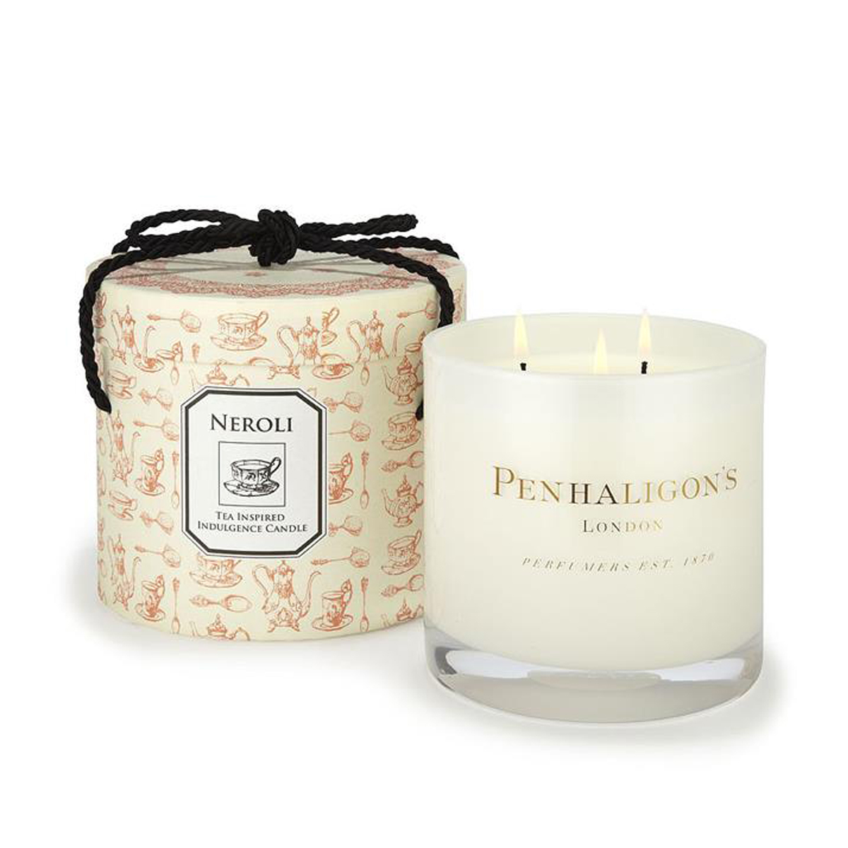 Penhaligon-s-TEA-COLLECTION-NEROLI-58653.jpg